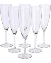 Champagne Glass.png