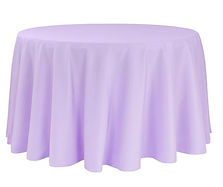 Polyester-Round-Tablecloth-Lavender_bca4