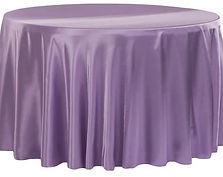 wisteria satin tablecloth.jpg