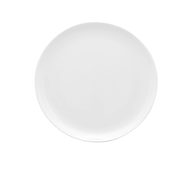 10in round white dinner plate.png