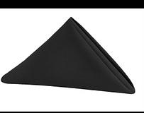 Black Napkin.png