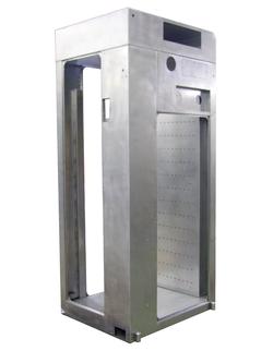 armoire ctm