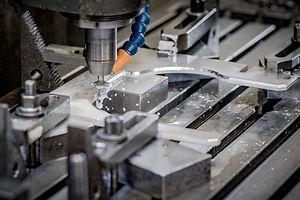 CPM_Industries_©_Vincent_Rustuel_-_Le_Ha