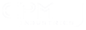 LOGO CPM INDUSTRIES 2010.png