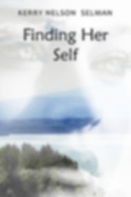 FHSelf Front Cover 5.jpg