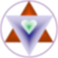 Vibrational Oneness
