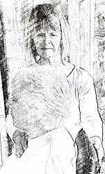 Reiki with Kerry