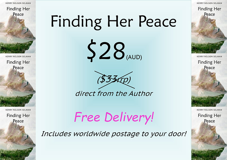 FHPeace for website & online sales.jpg
