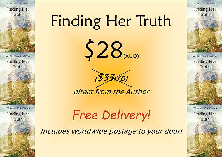 FHTruth for website & online sales.jpg