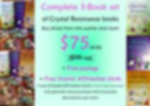 CR 3-set $75 promo.jpg