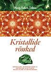 Kristallide vonked Cover - Estonia publi