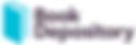 Book Depository website logo 2.png