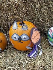 WhimsicalPumpkin.jpg