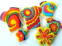 tie dye cookies_n.jpg