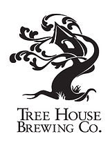 Tree+House+Logo_STCK.jpg