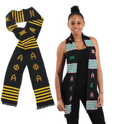 0001149_fraternity-and-sorority-sashes.j