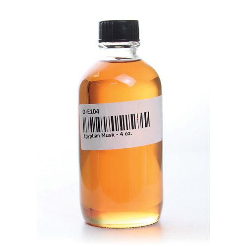 Fragrance Cologne Perfume Fragrance Body Oils