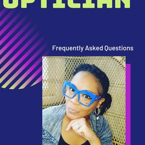 How Do Bifocals and Lens Designs Work?