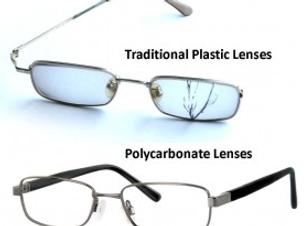 PolycarbonateLenses.png