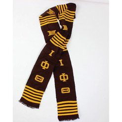 0001157_fraternity-and-sorority-sashes.j