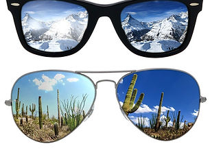 Polarized-Sunglasses-Vs-Non-Polarized.jp