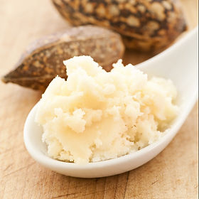 raw-shea-features-image.jpg