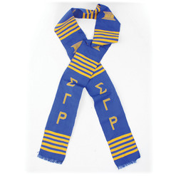 0001162_fraternity-and-sorority-sashes.j