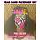 Thumbnail: Head Band Ankara Face Mask Set ReUsable