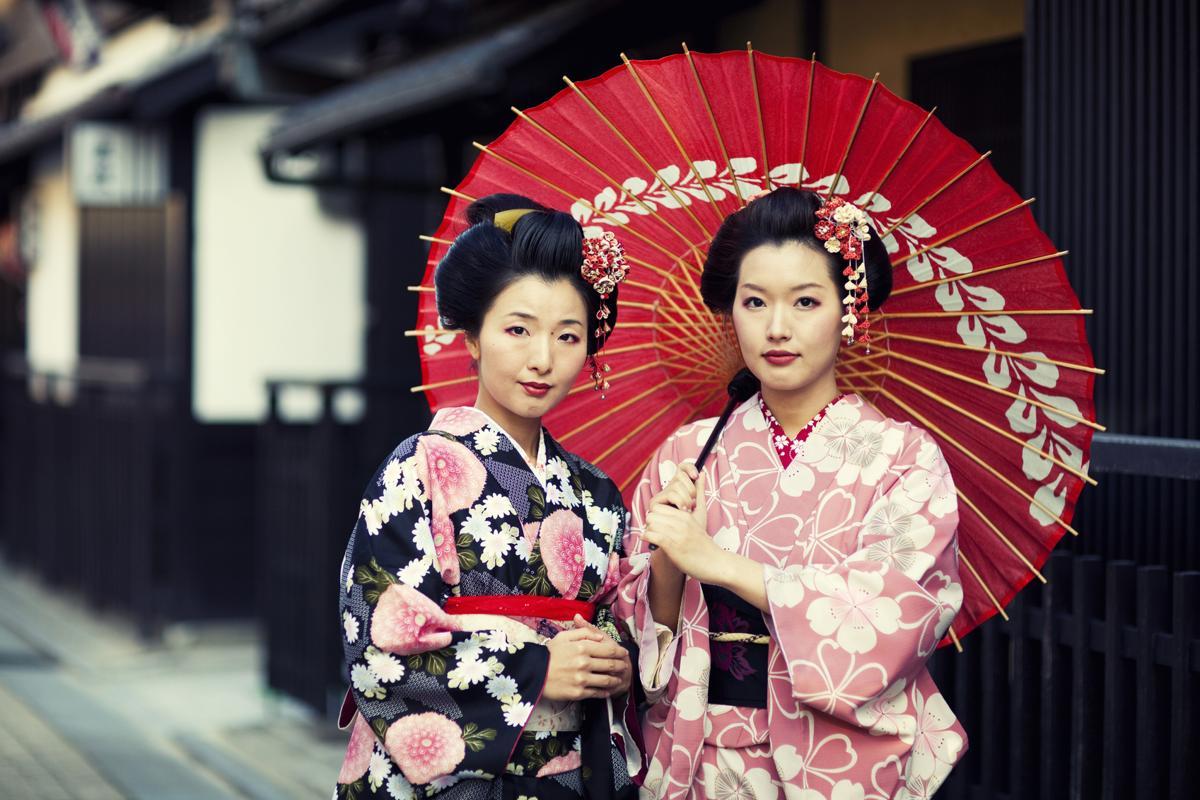 1200-2215-japanese-culture-photo1