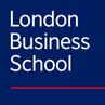 London Business School Updated Logo.jpg