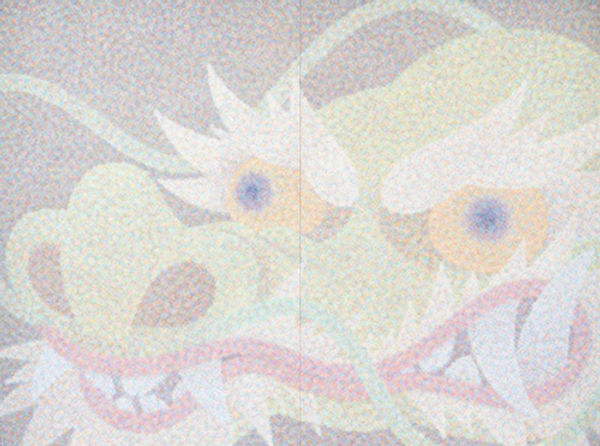RyuzoSatake_dragon_2016_web.jpg