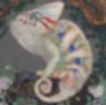 Higuchi181005.jpg