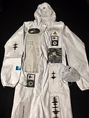 Stitchdog_Protective coverall_noise_2017