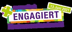 Logo_EKHN-KV-Wahl2021_Engagiert.png