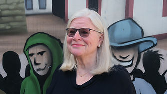 Gudrun Bohle