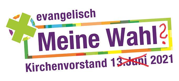 Logo_EKHN-KV-Wahl2021_Nicht MeinWahl.jpg
