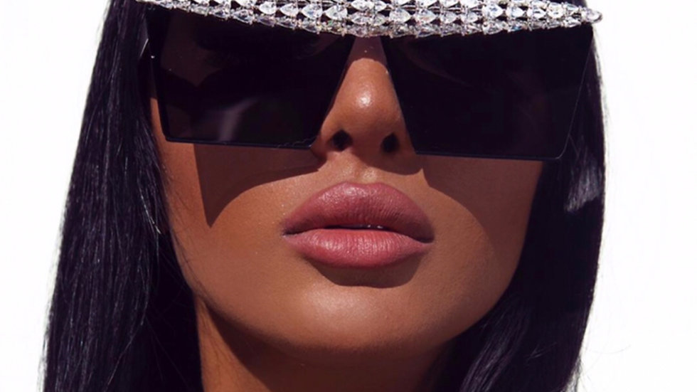 Your Highness - Women's Sunglasses