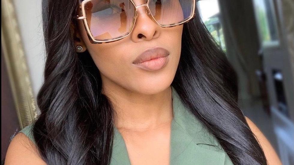 Nonchalant- Women's Sunglasses