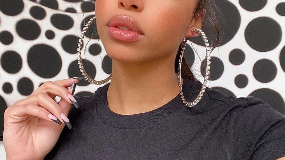 Molly- Women's Earrings