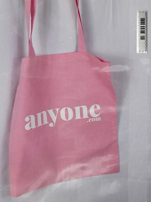 ANYONE SHOPPING BAG