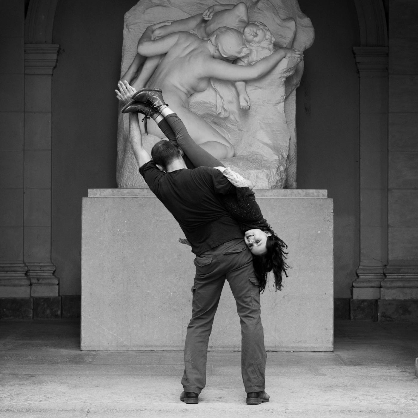 Musée_Lyon_2016_-_Autoportrait_renversant