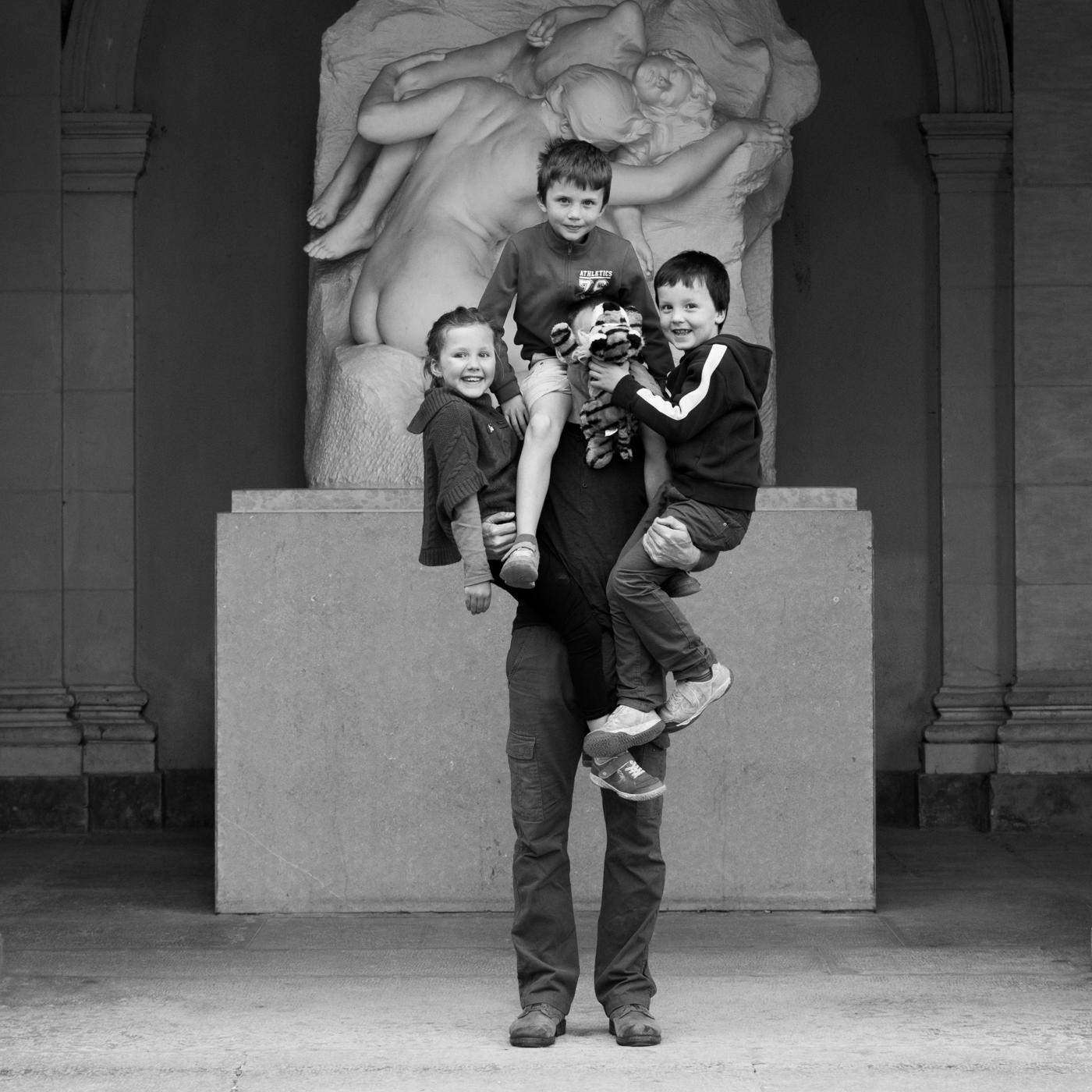 Musée_Lyon_2016_-_Autoportraits_au_tigre
