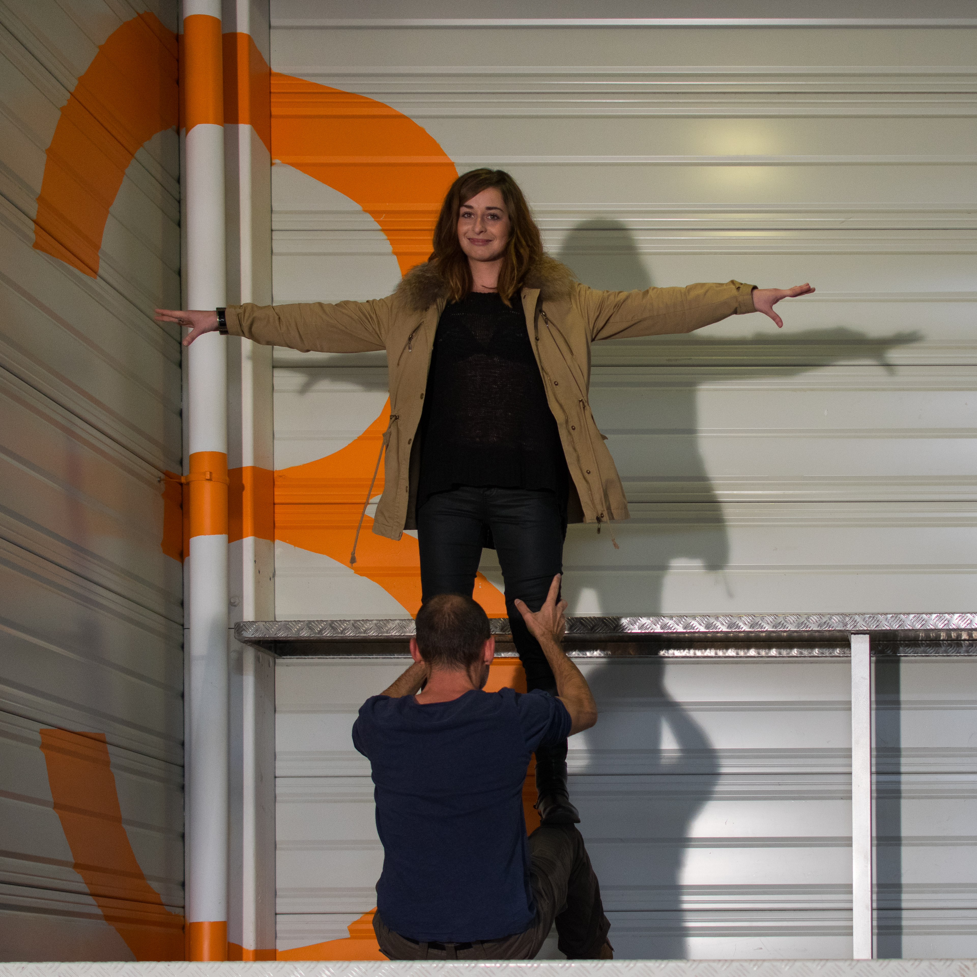 Lyon_2015_3__-_Equilibre_sécurisé