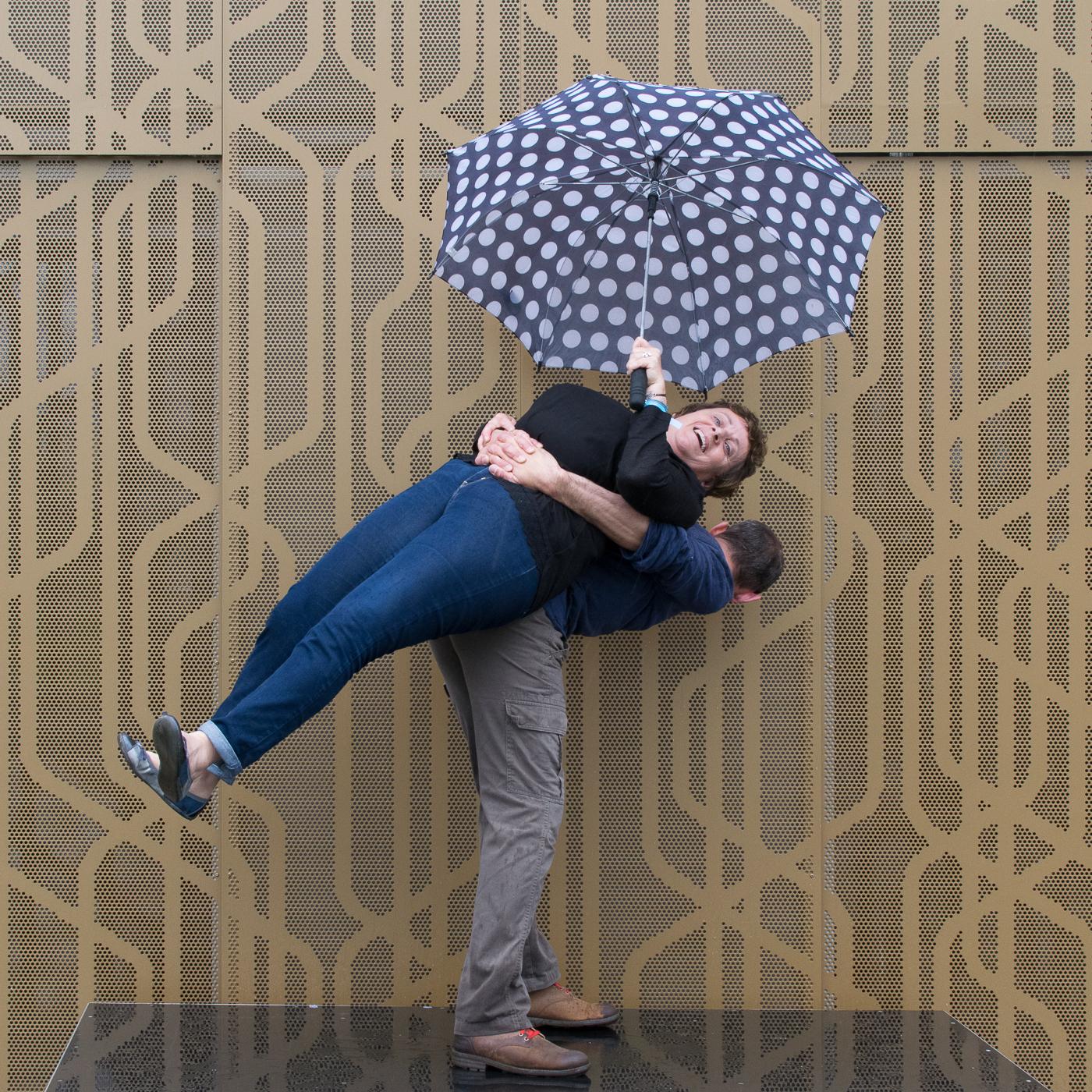 Parapluies_2016_-_Après_la_pluie