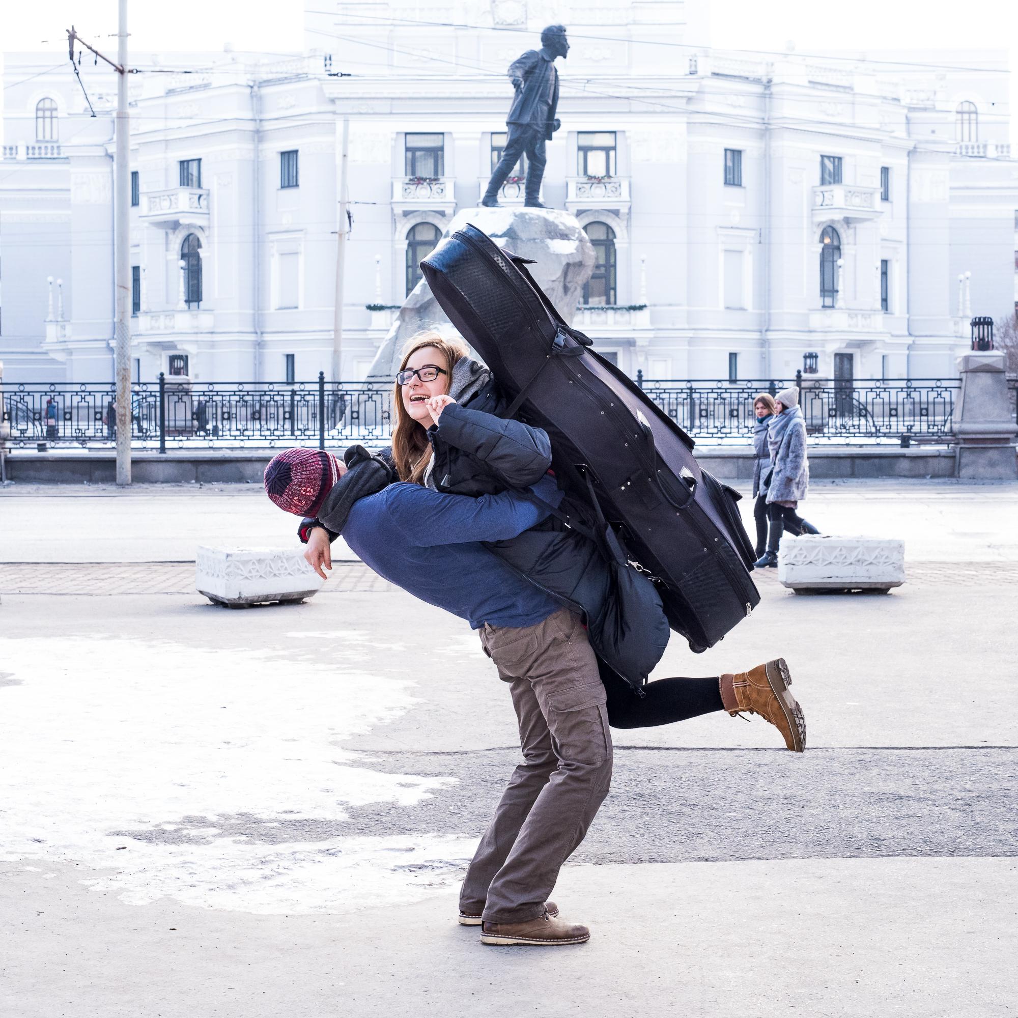 Yekaterinburg_Russia_-7°C
