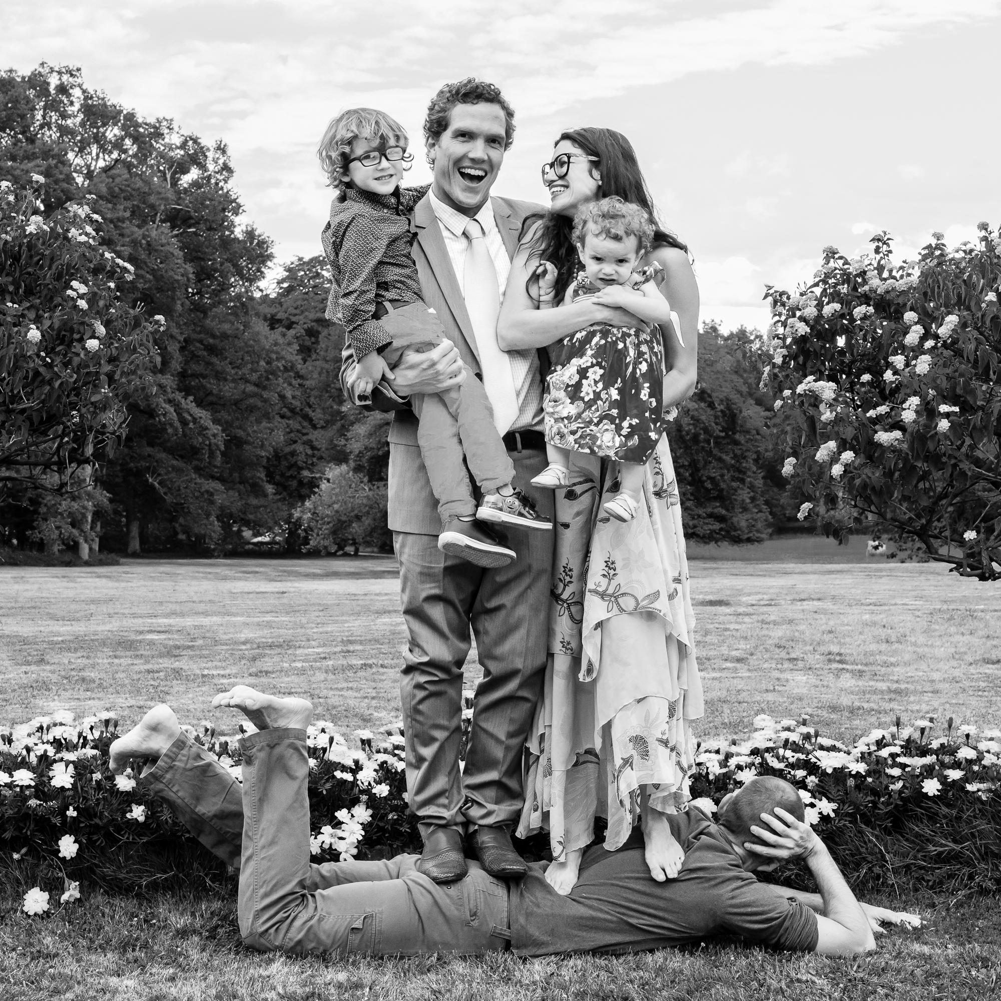 Mariage_2017_-_Invités_en_famille