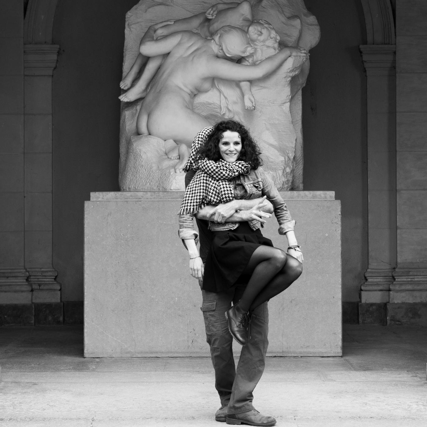 Musée_Lyon_2016_-_Autoportrait_en_pied_de_poule