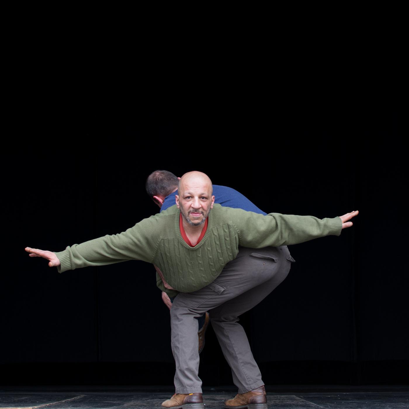 Backstage_2016_-_Ballet_aérien