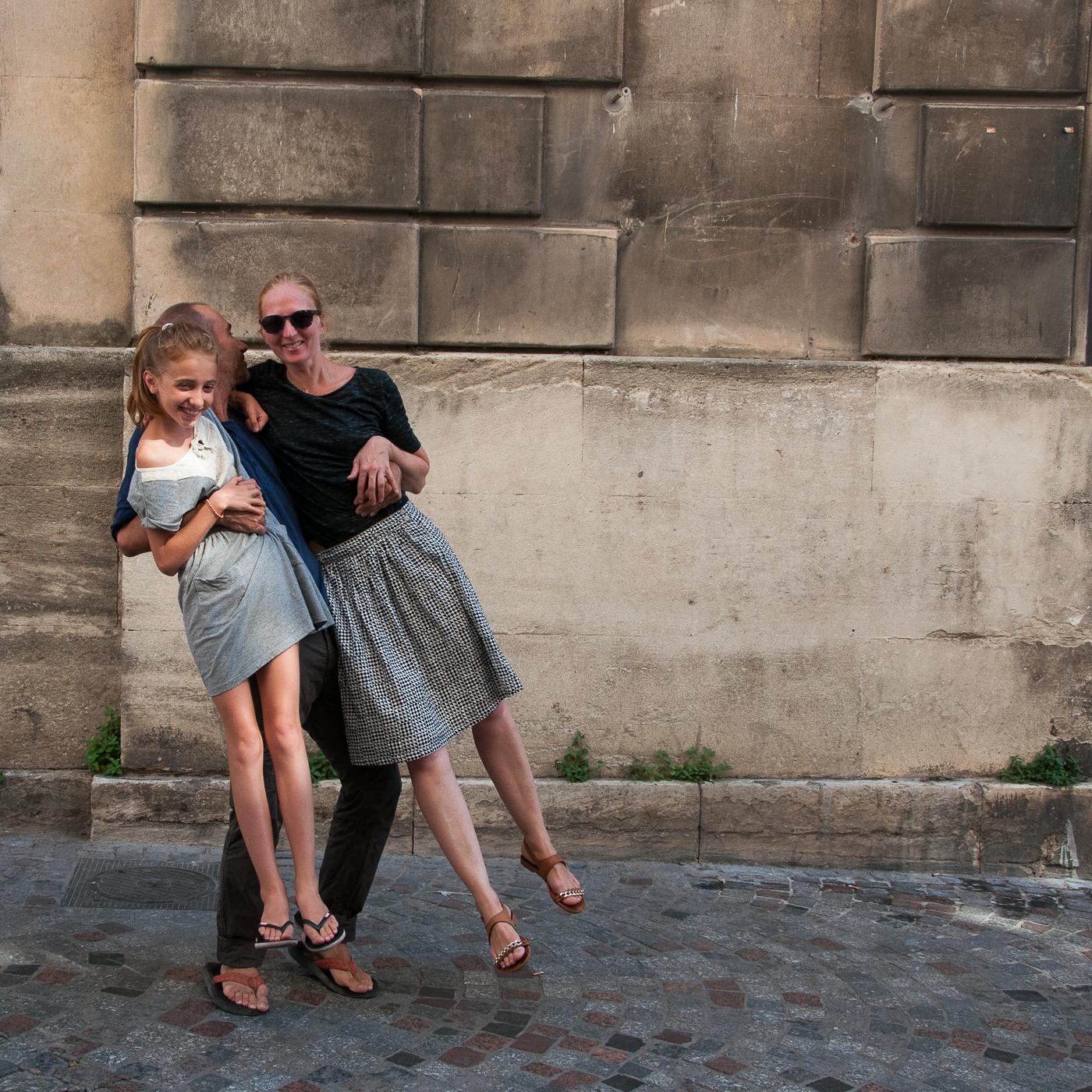Arles_2015_-_Deux_générations
