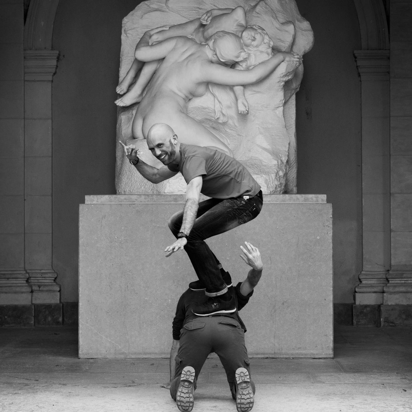 Musée_Lyon_2016_-_Autoportrait_en_rider